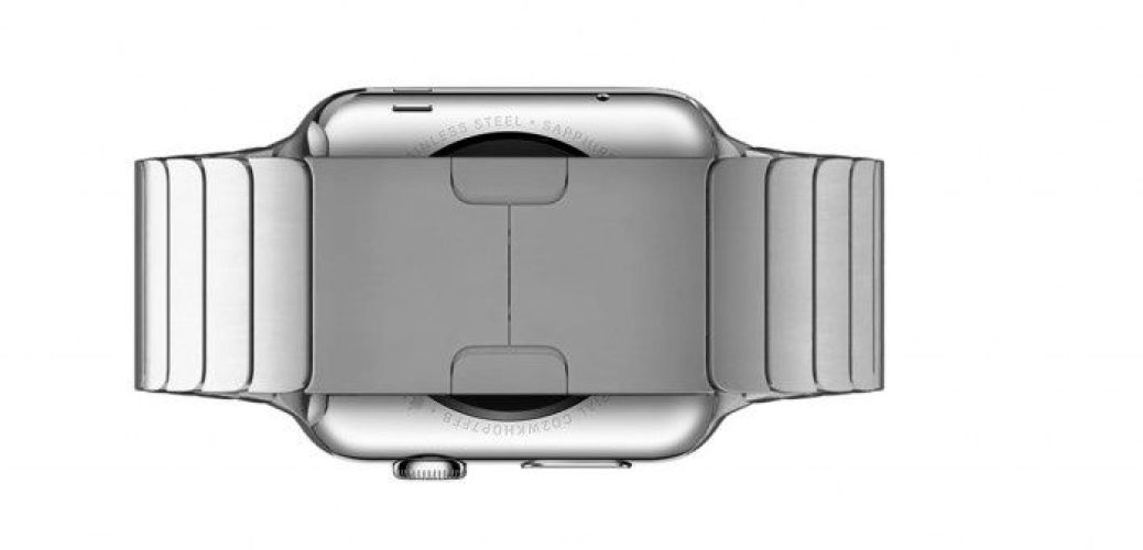 watch-links-band-back-1024×336-1024×336