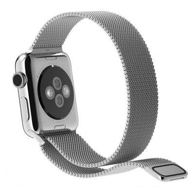 watch-milanese-band-fasten