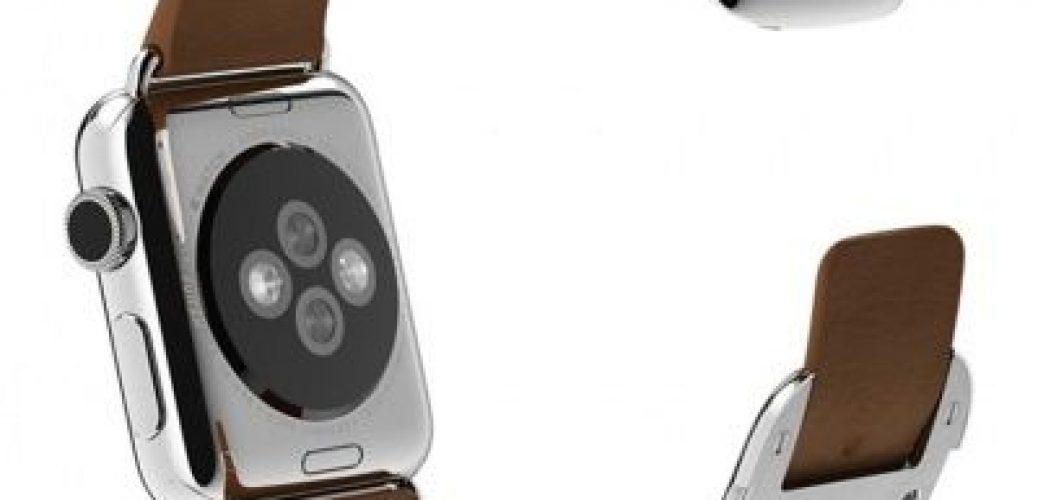 watch-modern-buckle-band-fasten