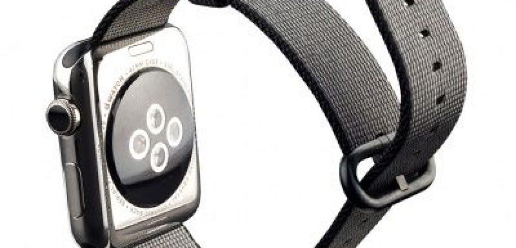 watch-nylon-band-fasten