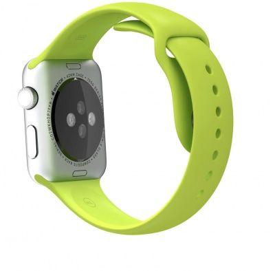 watch-sport-band-fasten