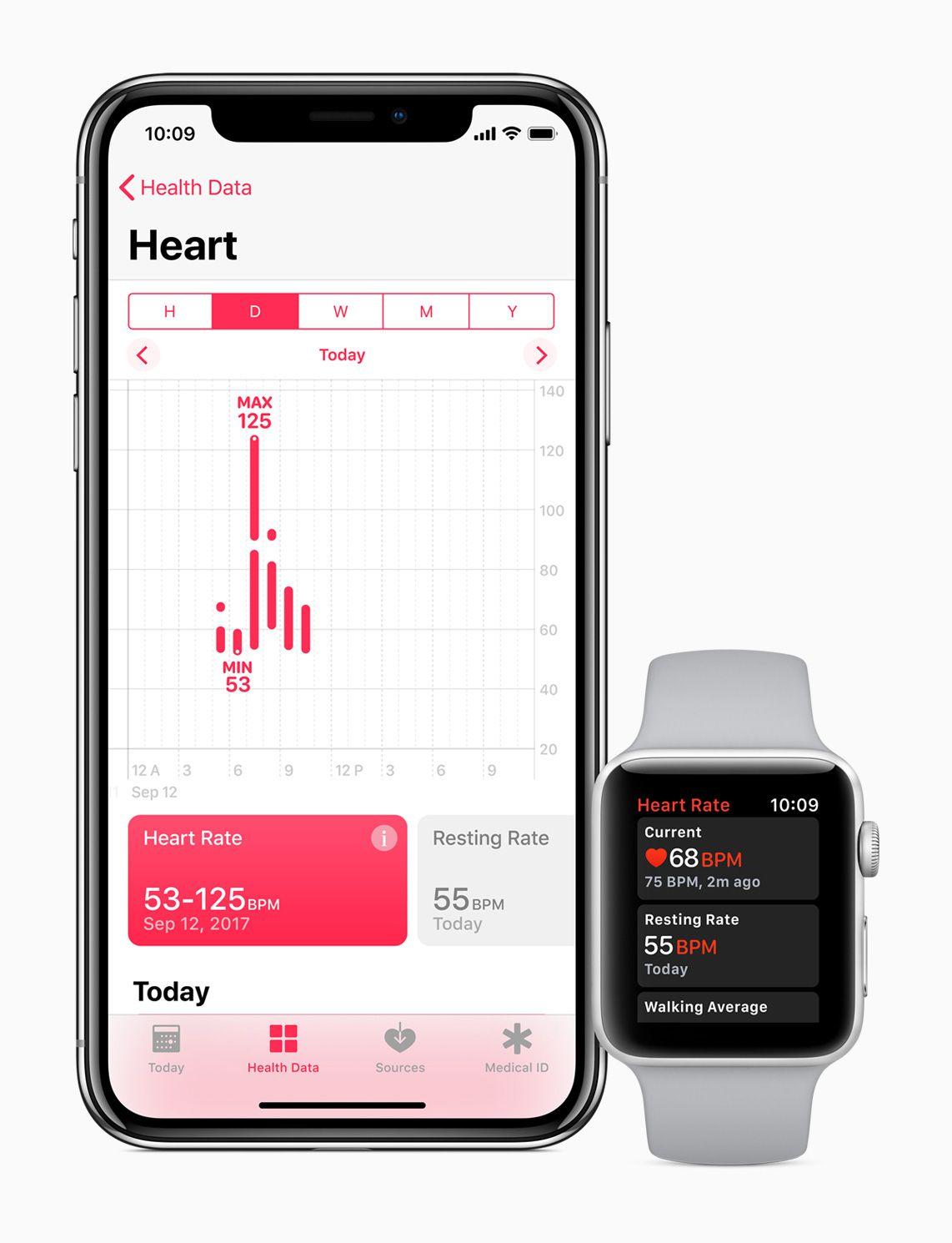 watch_series_3_heartrate_app