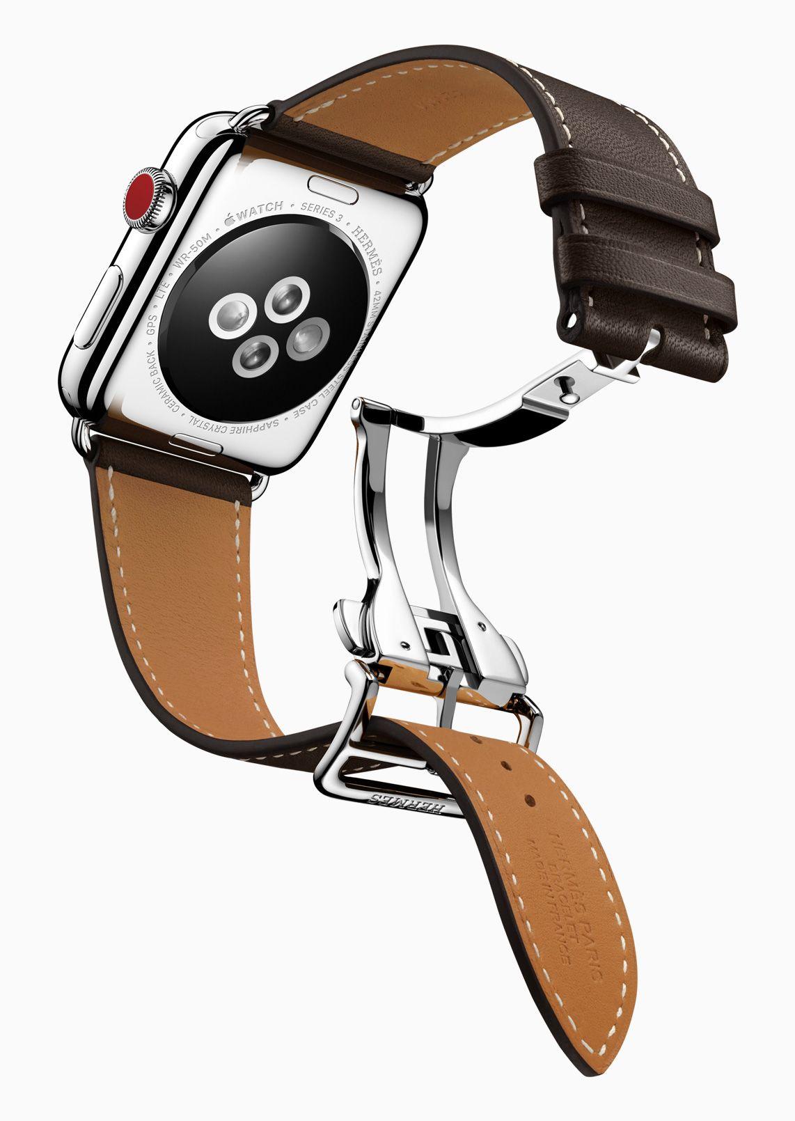 watch_series_3_hermes_buckle