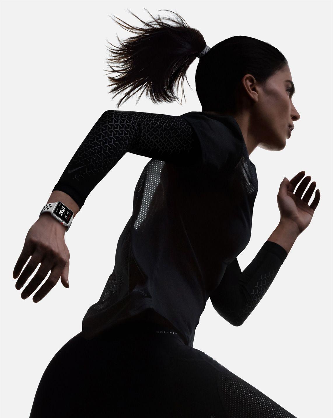watch_series_3_running_nike