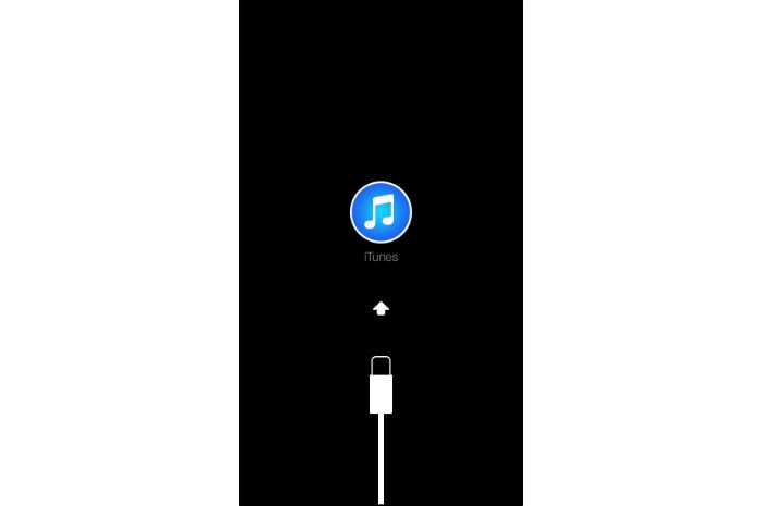 Connect-to-iTunes