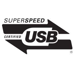 Promo_291x291_USB_v02