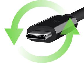 USB-C_Reversible_291x291_v01-r01