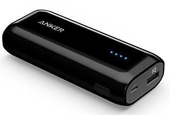 anker-astro-e1-power-bank