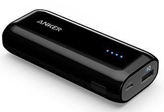 anker-astro-e1-power-bank