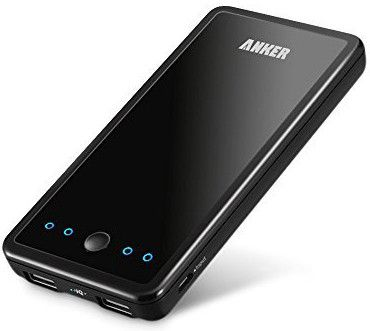 anker-astro-e3-power-bank