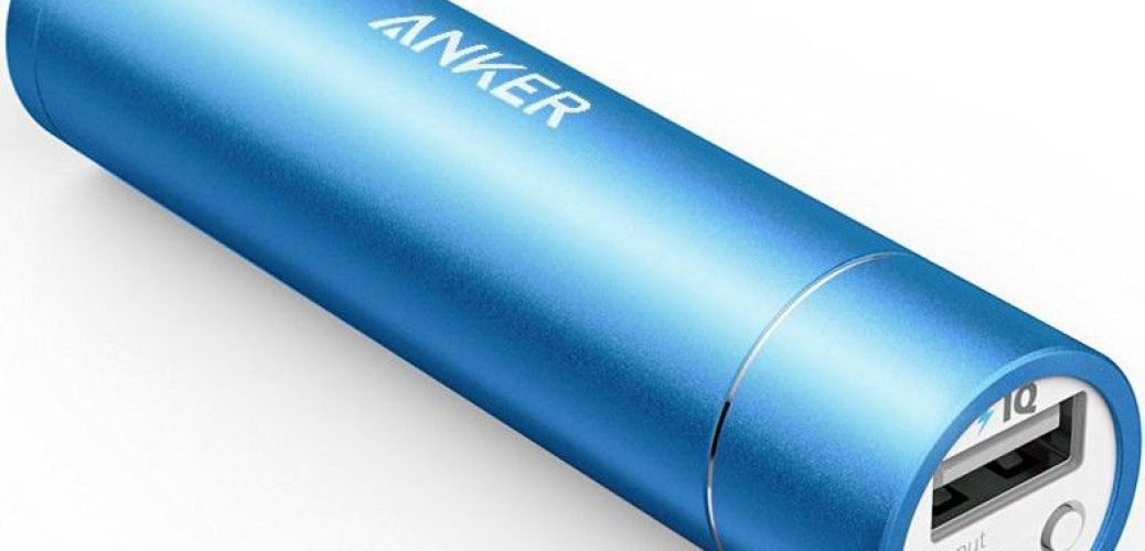 anker-powercore-mini-power-bank