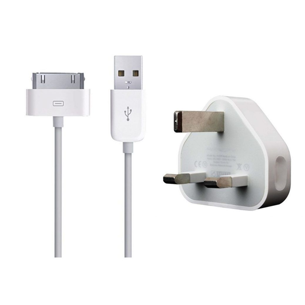 fake iphone chargers