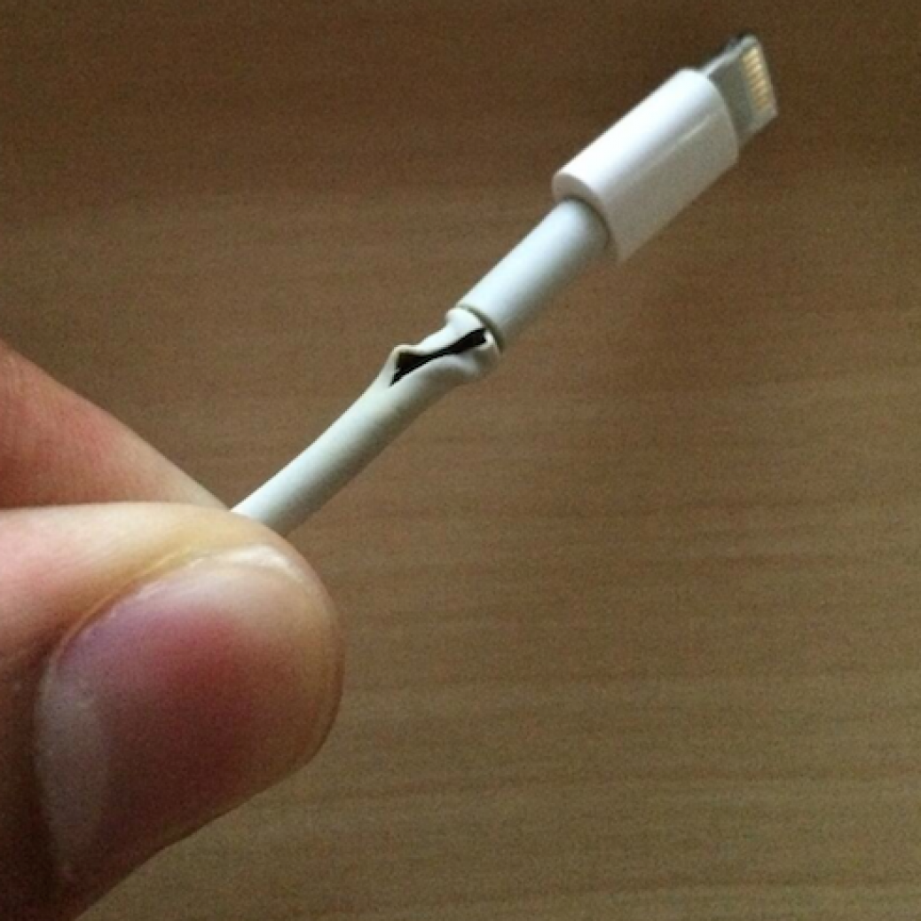 frayed-lightning-cable