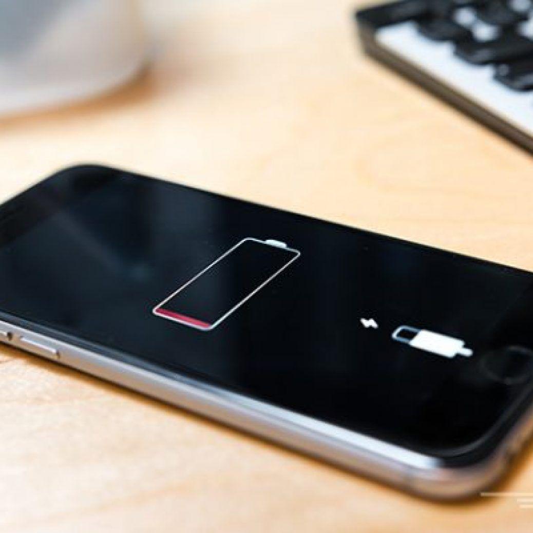 iPhone-battery-calibration