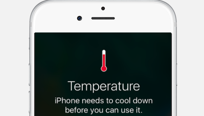iPhone-needs-to-cool-down