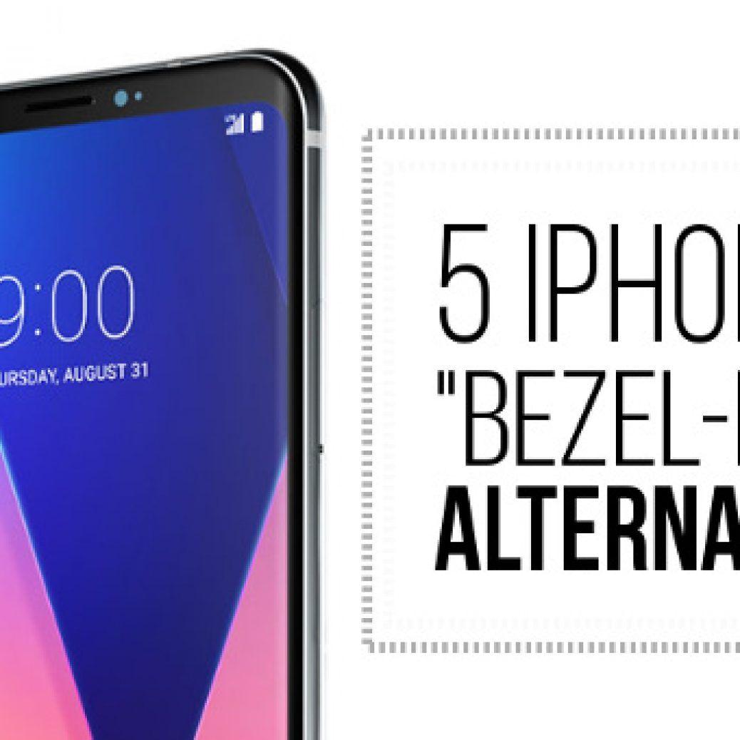 iphone-x-bezel-less-alternatives-2