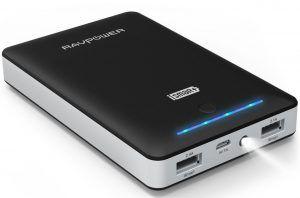 ravpower-external-battery-power-bank