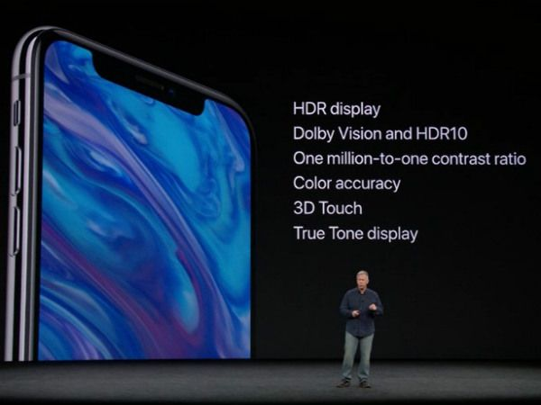 super retina display
