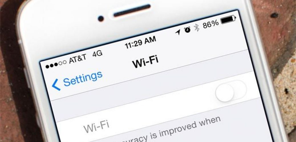 Apple-iPhone-6-Wi-Fi-Issues