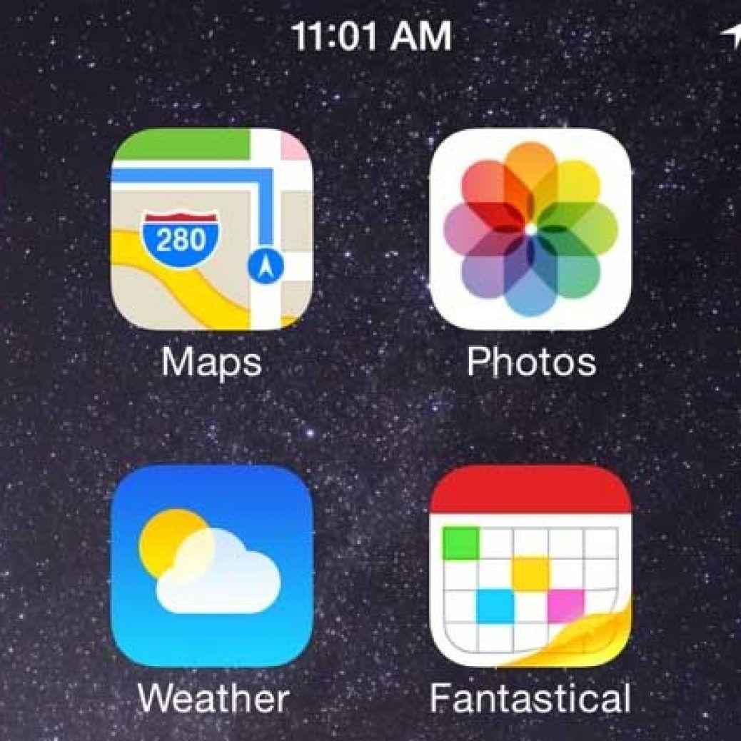 Apple-iPhone-6s-no-service