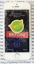2 Broken iPhone SE