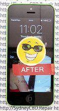 11 Fixed iPhone 5c