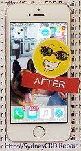 2 Fixed iPhone SE