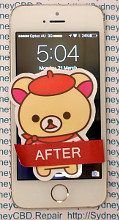 8 Fixed iPhone SE