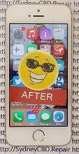10 Fixed iPhone SE