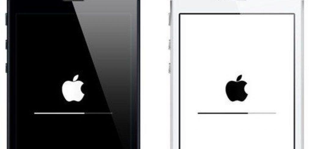 iphone downgrade ios