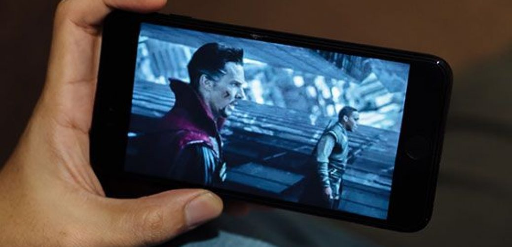 movie-iphone