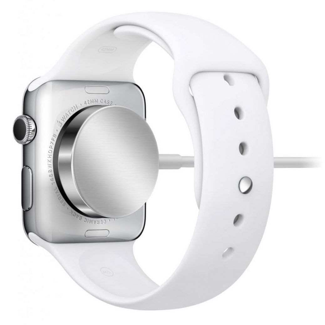 apple-watch-charging