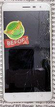 2 Broken Zenfone 3