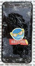 12 Broken Zenfone 3