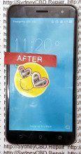 4 Fixed Zenfone 3