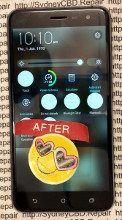 8 Fixed Zenfone 3