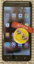 10 Fixed Zenfone 3