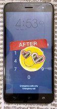 11 Fixed Zenfone 3