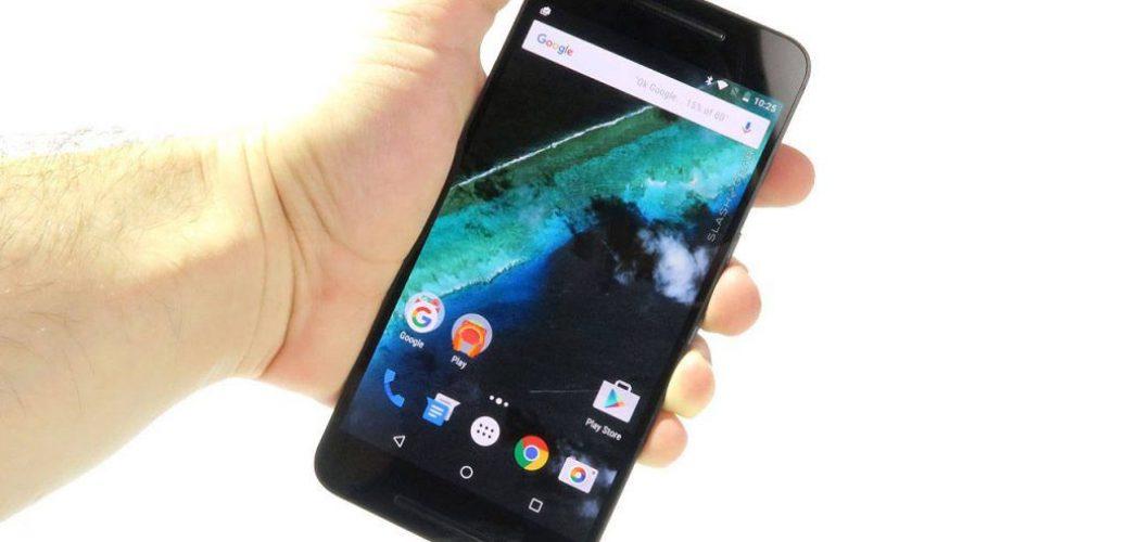 google pixel 2 xl factory reset