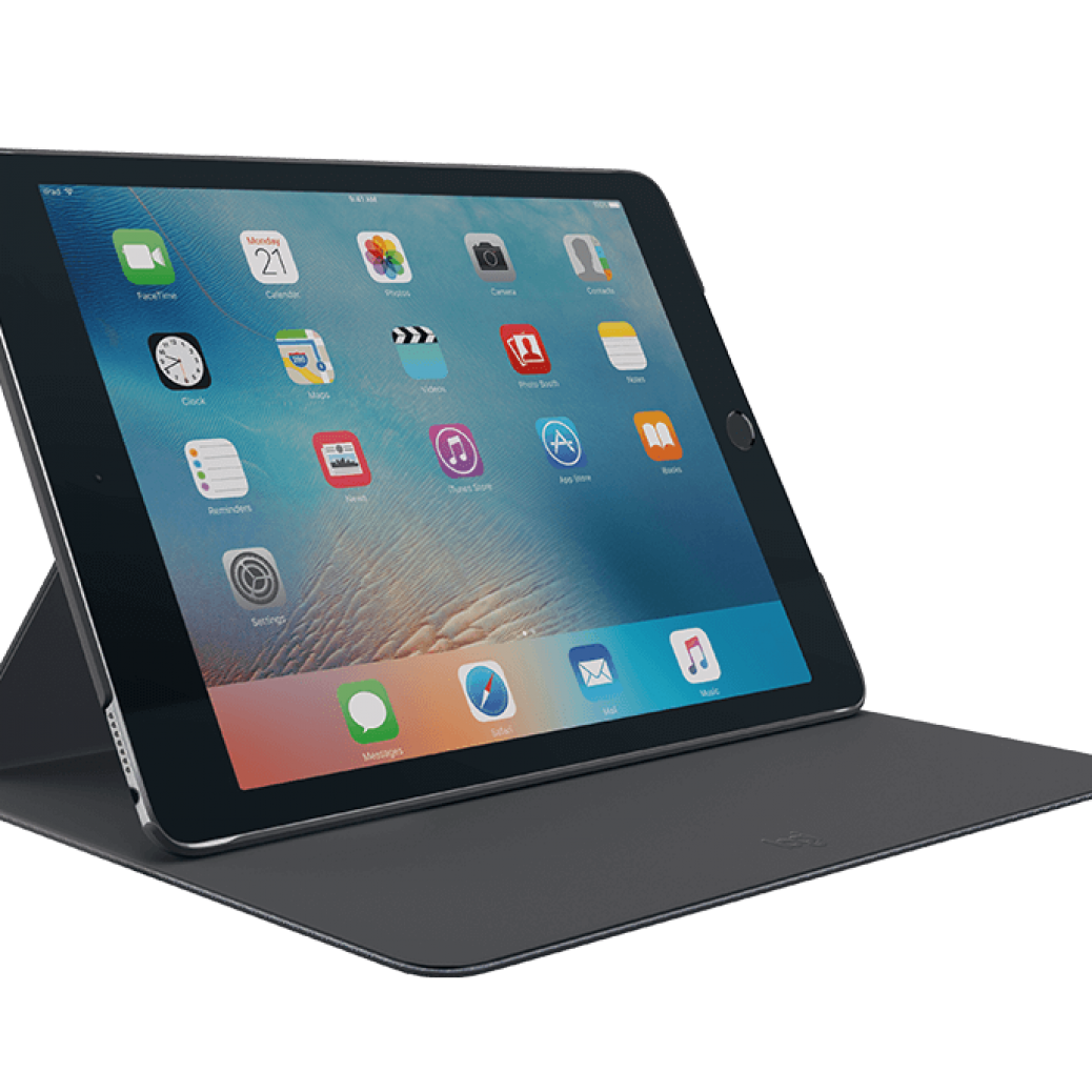hinge-tablet-case-for-ipad-pro