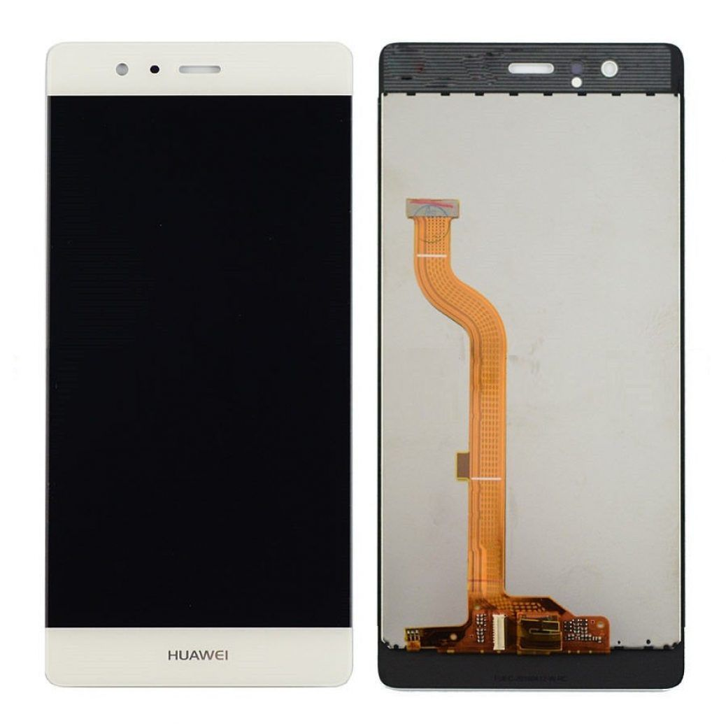 huawei display replacement