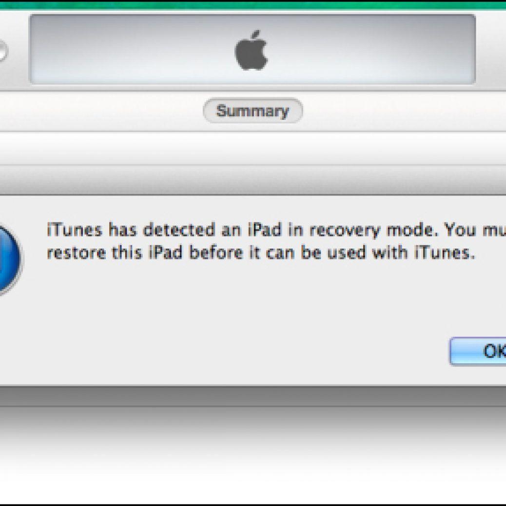 restore-ipad-recovery-mode