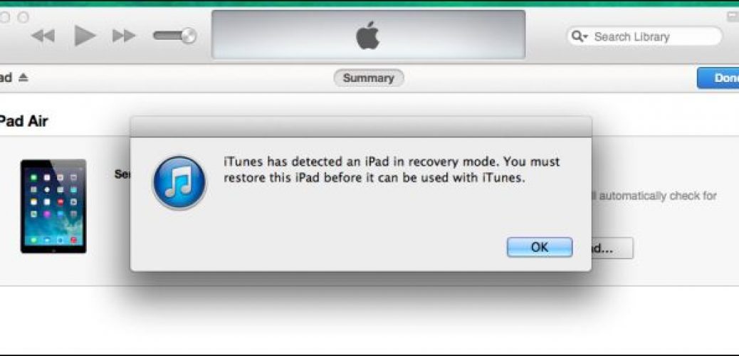 restore-ipad-recovery-mode