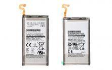 s9-batteries