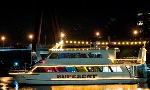 afloat cruises international