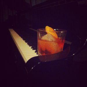 feel good jazz session vivid sydney