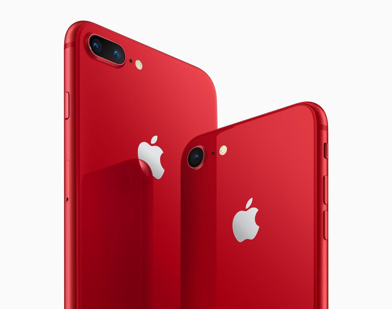 Apple Iphone C Repair