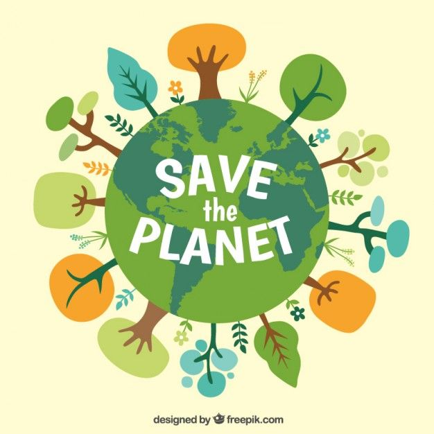 save the planet_23 2147507691