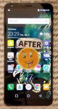 5 Fixed LG G6
