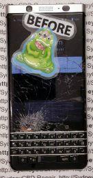 Blackberry Keyone Screen Replacement